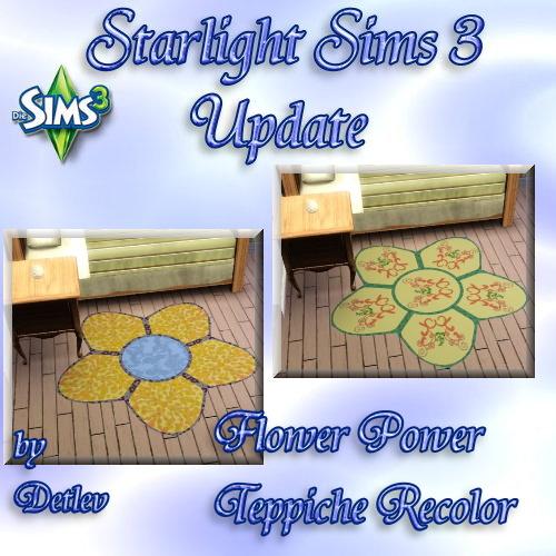 Starlight Sims 3 Update  Updateagp2sq1u78