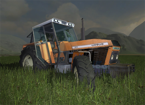 Трактори 2011 - Page 2 Urss4p33