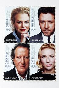 Blanchett zum Abstempeln Uv3j
