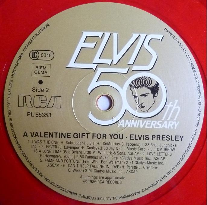 A VALENTINE GIFT FOR YOU Valentinegiftlabel2rwu9o