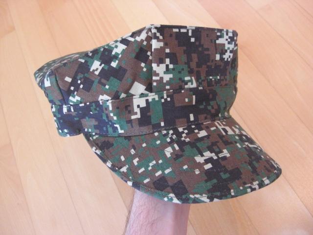 Current Marine Corps digital camo Y004w2f3