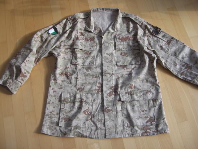 Current Army digital camo Y006h3yz