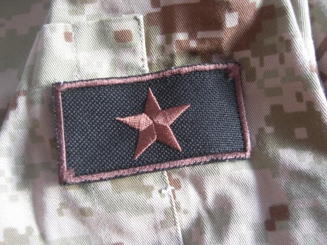 Current Army digital camo Y010vzc5