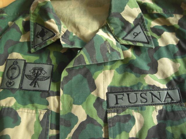 Uruguayan camouflage Y021d4vz