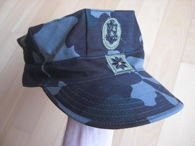 Marine Corps camo Y034u1q6