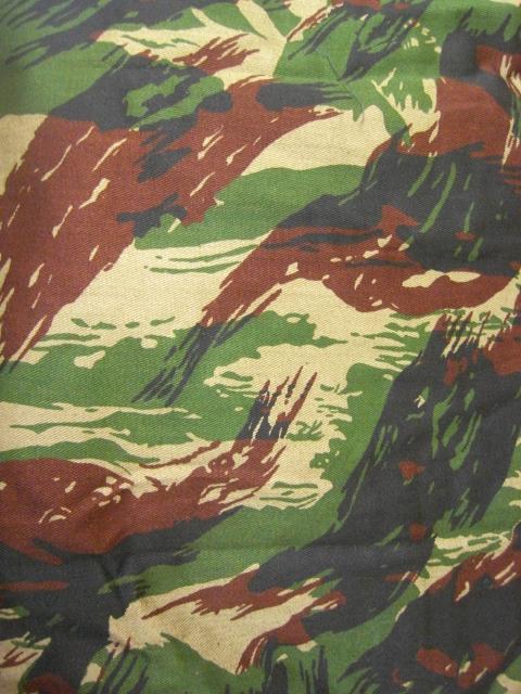 Mountain pattern Yb098rosk