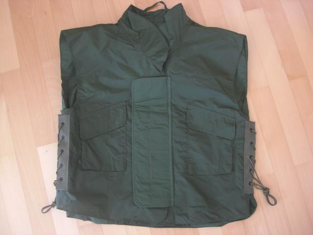 flak vest cover Yd014u1ug