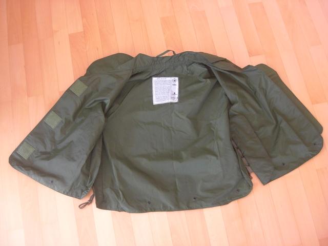 flak vest cover Yd015o4tq