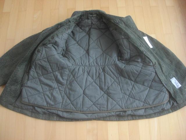 Puma pattern Yf022xetj