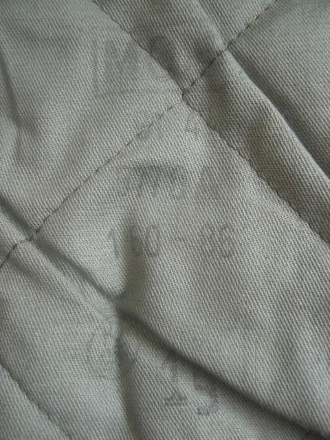 Puma pattern Yf0245hhx