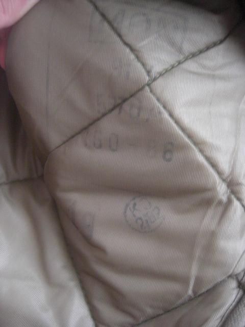 Puma pattern Yf025ggd9