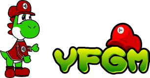 Derpamon Yfgm_and_yfgm_logo2uo7