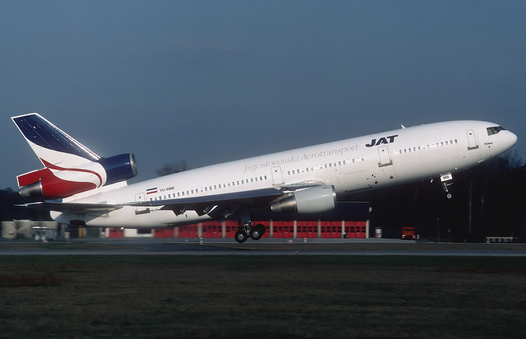 DC-10 in FRA - Page 4 Yu-amb_13-04-96_27xazy