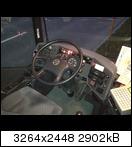 Eure Busbilder - Seite 24 0067m8u9