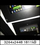 Eure Busbilder - Seite 24 008uo8i5