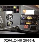 Eure Busbilder - Seite 24 009q189a