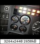 Eure Busbilder - Seite 24 010f18qr