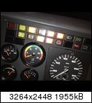 Eure Busbilder - Seite 24 011lp8wu