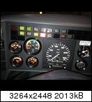 Eure Busbilder - Seite 24 012828qz