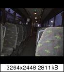 Eure Busbilder - Seite 24 0155e8s4