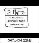 Vote-Button Bestellung 27te4