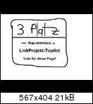 Vote-Button Bestellung 35qgz
