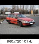 Senator B Caravan - Der Umbau 65753_2653884002024945njtr