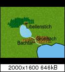 Nebelfels - Karten Bachtalg2yy4