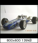 Model-Car thread... Bild1zmjj