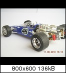 Model-Car thread... Bild2rmw8