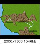 Nebelfels - Karten Catapour2h0n