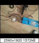 PROBLEMAS AL CONECTAR EL KIT Foto0199670w