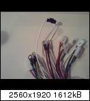 Nuevo controlador :) Foto02094wdeb