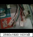 Nuevo controlador :) Foto0212qyf2s
