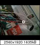 Nuevo controlador :) Foto0213yfdg7