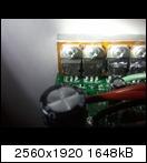 ¿Dónde comprar controlador potente? Foto0218amofw