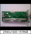 ¿Dónde comprar controlador potente? Foto02225vzvd