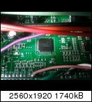 controlador potente - ¿Dónde comprar controlador potente? Foto0223wwxta