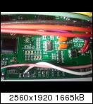 controlador potente - ¿Dónde comprar controlador potente? Foto0224hpxbr