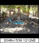 Motorizar un remolque de bici - Página 2 Foto0328rvzbw
