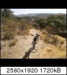 Motorizar un remolque de bici - Página 2 Foto0341wtb8q