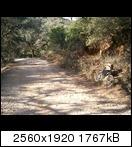 Motorizar un remolque de bici - Página 2 Foto0370epb27