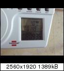 0.70€ por carga de bateria???? Foto0646strzd