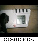 0.70€ por carga de bateria???? Foto0648f2r0z
