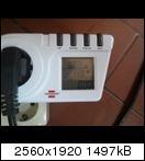 0.70€ por carga de bateria???? Foto0683jqdaj
