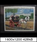 Pferde - Seite 2 Frankreichmi.nr.1575s9h2