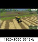LS 13 Volversion  Fsscreen_2012_10_24_172ki4