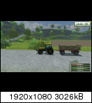 LS 13 Volversion  Fsscreen_2012_10_24_186k6p