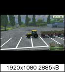 LS 13 Volversion  Fsscreen_2012_10_24_1bnjo3