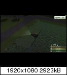 LS 13 Volversion  Fsscreen_2012_10_24_1bxjzx